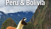 Download the Viator Insider's Guide to Peru & Bolivia